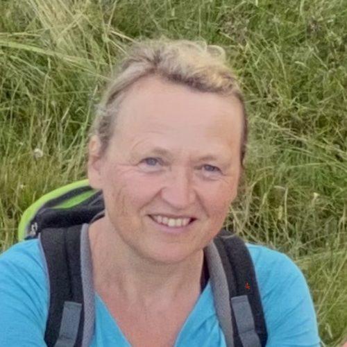 Elisabeth Brandstätter